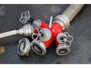 消防安全設備.消防器材